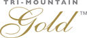 Tri-Mountain Gold