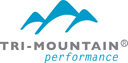 Tri Mountain Performance