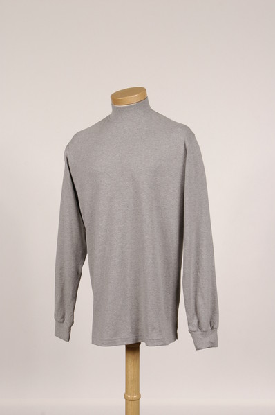 e3023e8e751 MSRP as low as (P)   29.00. Quarter-Zip Hooded Thermal