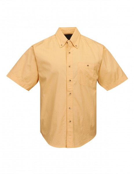 Tri-Mountain Mens 6 oz 100/% Cotton Twill Shirt 808 Director