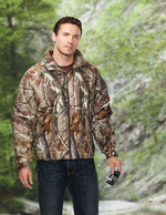 8886C Mountaineer Camo Image