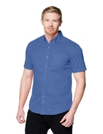 W700SS Regal Short Sleeve Image
